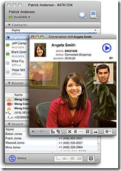 Cisco_Personal_Communicator
