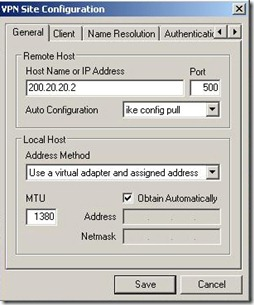 how to add link local address cisco