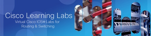 Cisco_learning_labs_aisle