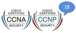 CCNA_CCNP_Security_logo