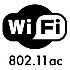 802-11ac-wi-fi