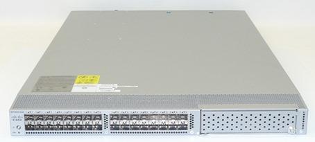 N5K-C5548P