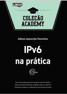 ipv6 na pratica