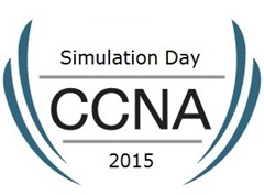 simulation_day