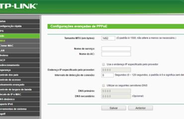 L2/L3 IOU Rack: Laboratório Cisco em casa – Brainwork