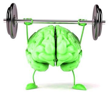 brain-ainda-working