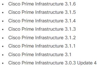 Prime Upgrade