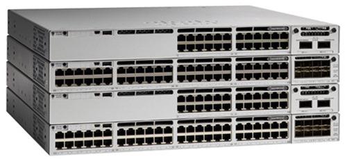 Atualizando Cisco 9300 (Install Mode) – Brainwork